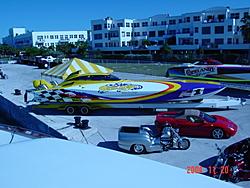 Copeland's Clan Key West Pics-dsc03912.jpg