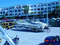 Copeland's Clan Key West Pics-dsc03932.jpg