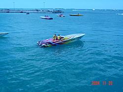 Copeland's Clan Key West Pics-dsc03937.jpg