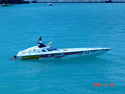 Copeland's Clan Key West Pics-dsc03938.jpg