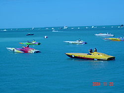 Copeland's Clan Key West Pics-dsc03942.jpg