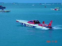 Copeland's Clan Key West Pics-dsc03945.jpg