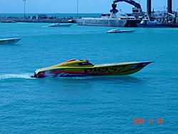 Copeland's Clan Key West Pics-dsc03954.jpg