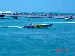 Copeland's Clan Key West Pics-dsc03955.jpg