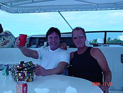 Copeland's Clan Key West Pics-dsc03991.jpg