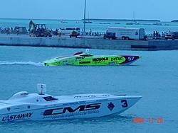 Copeland's Clan Key West Pics-dsc03997.jpg