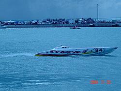 Copeland's Clan Key West Pics-dsc04003.jpg