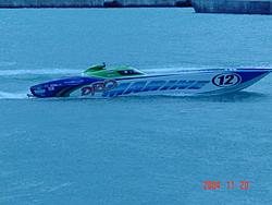 Copeland's Clan Key West Pics-dsc04004.jpg