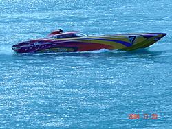 Copeland's Clan Key West Pics-dsc04005.jpg