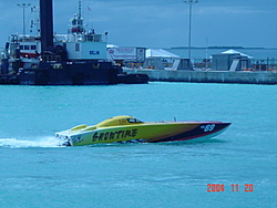 Copeland's Clan Key West Pics-dsc04009.jpg