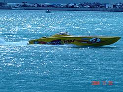 Copeland's Clan Key West Pics-dsc04013.jpg