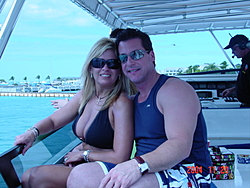 Copeland's Clan Key West Pics-dsc04018.jpg