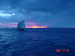Copeland's Clan Key West Pics-dsc04055.jpg
