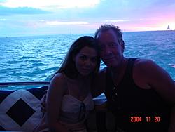 Copeland's Clan Key West Pics-dsc04054.jpg