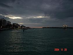 Copeland's Clan Key West Pics-dsc04056.jpg