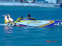 Copeland's Clan Key West Pics-dsc04078.jpg