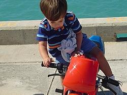 Copeland's Clan Key West Pics-copy-key-west-065.jpg