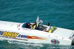 Key West Worlds Shots!! Part one-2.jpg