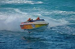 Key West Worlds Shots!! Part Two-5.jpg