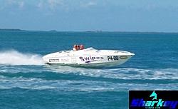 Key West Sunday Results anyone?-swipes.jpg