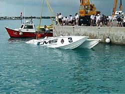 Key West Damaged Boats-bull-1.jpg