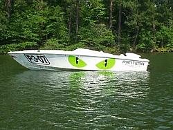 Best 23-26 Foot Single Bb Offshore-blackmon-28-3.jpg