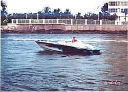 Best 23-26 Foot Single Bb Offshore-orlando-haulover.jpg