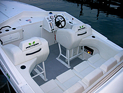 Best 23-26 Foot Single Bb Offshore-sellers-cockpit-dash-area-nice.jpg