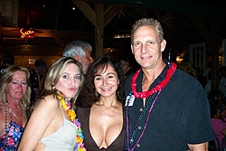 Bravo to the gals of OSO on the Party-100_0288.jpg