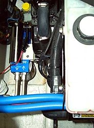 AMSOil Pre-Charger Systems...-3.jpg