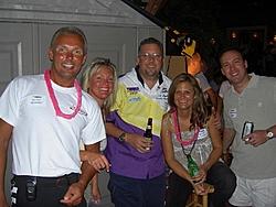 OSO Party Key West Shots!-100koni-pict2234_pict2234.jpg