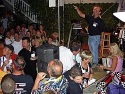 OSO Party Key West Shots!-100koni-pict2238_pict2238.jpg