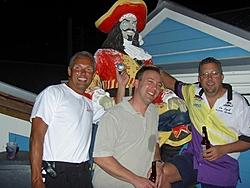 OSO Party Key West Shots!-100koni-pict2244_pict2244.jpg