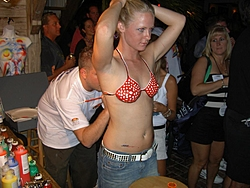 OSO Key #west Party...Overserved??-100koni-pict2239_pict2239.jpg