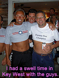 OSO Key #west Party...Overserved??-dap-1.jpg