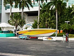 Tested A 36 Concept In Key West!!!-2005-36-concept-small.jpg
