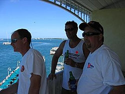 OSO Key #west Party...Overserved??-beer-balcony.jpg