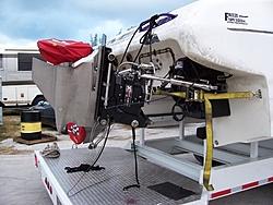 Key West Damaged Boats-cmsr.jpg