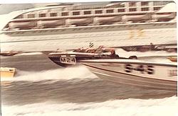 Pantera Pics from the early days-start-miami.jpg