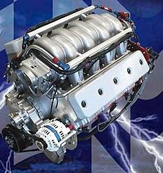 Big Power & Reliable-708-1.jpg