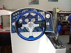 29 Extreme Dash-helm.jpg