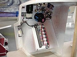 29 Extreme Dash-wiring.jpg