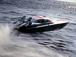 Bad Ass Boat Videos-stern-fly-2.jpg