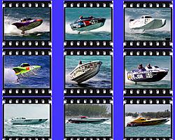 Key West Race Photo Link-oso-small.jpg