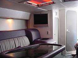 Flat panel TV for cabin-dsc04146.jpg