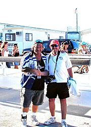 7 photo albums-Key West-faces-places & races-pb210327-.jpg