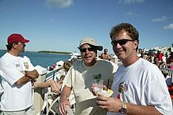 Key West Race Photo Link-676u2994small.jpg