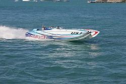 Key West Race Photo Link-iw4i1406small.jpg