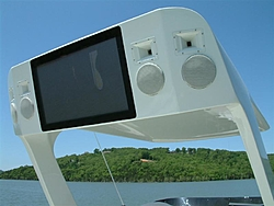 Flat panel TV for cabin-arch-008-medium-.jpg