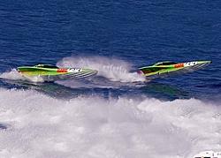 Key West Race Photo Link-justplayin-5x7small.jpg